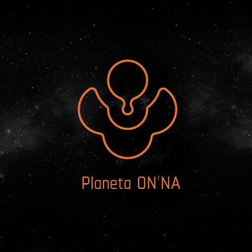 PlanetaONNA@0.5x