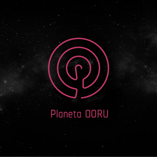 PlanetaOORU@0.5x