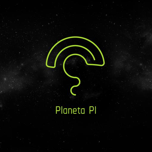 PlanetaPI@0.5x