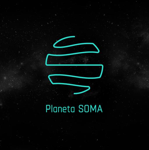 PlanetaSOMA@0.5x